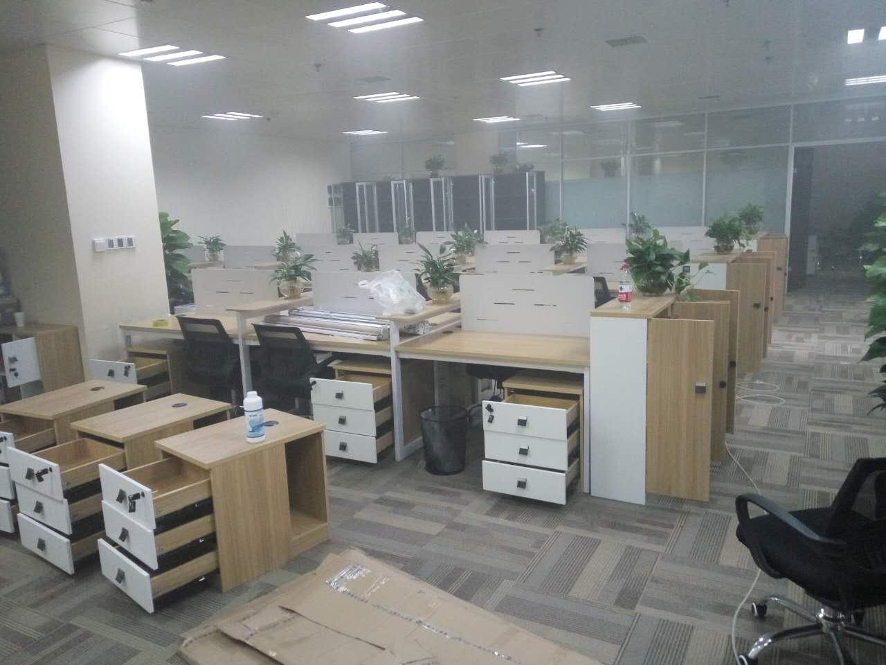 郑州写字楼除甲醛 郑州甲醛检测公司  郑州专业除甲醛公司  新办公室除甲醛