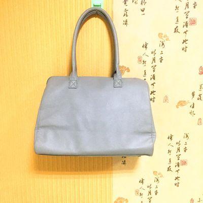 厂家定制各种韩版时尚女包手提拎包礼品包