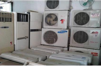 空调回收图片/空调回收样板图 (3)