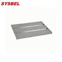 12加仑安全柜层板WAL012  Sysbel层板