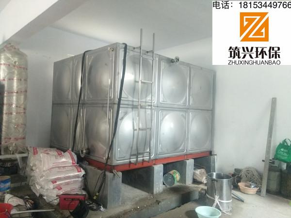 不锈钢水箱价格,方形不锈钢水箱价格,不锈钢方形水箱怎么卖的