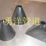 漏斗-排水漏斗-74DD,排水漏斗-DLD2000