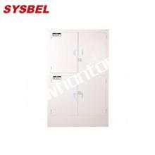 化学品储存柜ACP810048  Sysbel化学品柜  强腐蚀性化学品储存柜