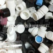 塑料滴管盖 注塑加工开模定制图片