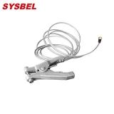 FM 防静电线WA002  Sysbe防静电线  及时排除静电荷,防止静电火花危害