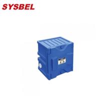 化学品储存柜ACP80001 Sysbel化学品储存柜  强腐蚀性化学品储存柜