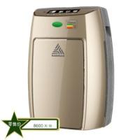 离子空气净化器_离子空气净化器:JK-KJ300F-A01_金科离子空气净化器