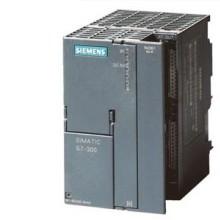 CPU模块6ES7314-6CH04-4AB2PLC模块价格优势图片