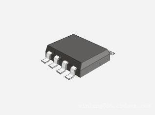 触摸芯片IC 各式触摸芯片IC