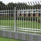 厂家不锈钢栏杆楼梯 按图生产各种楼梯栏杆 304材质圆管栏杆
