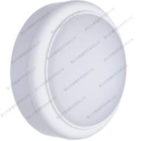 飞利浦明晖LED小面包灯WL008C LED10 15W圆形/椭圆吸顶灯医院专用灯