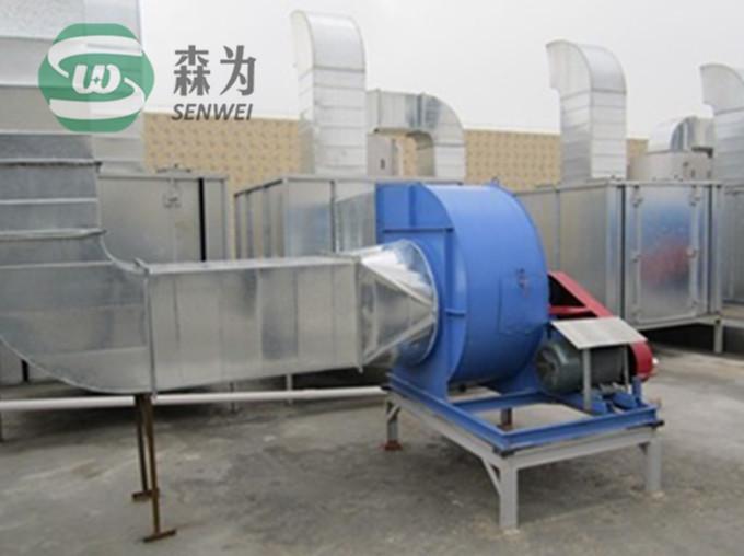 福州镀锌暖通管道厂家供应,报价好,规格多,接受多种规格定制