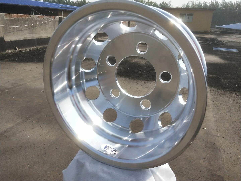 最美考斯特锻造铝轮毂合金 南京最美考斯特锻造铝轮毂合金