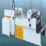 自动水性复膜机  复膜机,水性复膜机