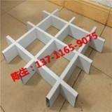 重庆3D木纹铝方通装饰行业领先