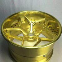 宜兴各种定制锻铝合金造轮毂