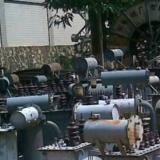 高价回收废旧变压器 山东省潍坊回收废旧变压器