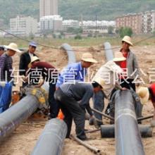 黑色给水管_pe管材的价格趋势_聚乙烯PE给水管批发