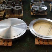 供应管道用环板、8字盲板企业沧州管道用环板、8字盲板生产厂家批发
