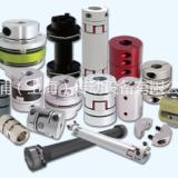 DURI MITEC COUPLING上海厂家直销DURI MITEC联轴器