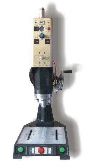 电脑型锌铝合金超声波去水口机 超声波塑料焊接机