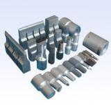 超声波塑胶焊接机