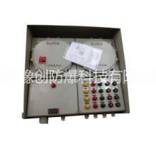 防爆接线箱、防爆穿线盒、防爆接线盒 防爆照明动力配电箱生产厂家