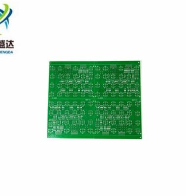 pcb线路板fpc电路板铝基板图片/pcb线路板fpc电路板铝基板样板图 (1)