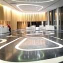 北京朝阳地毯清北京朝阳地毯清洗,地板打蜡,石材翻新,窗帘清洗