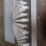 TFT-LCD面板毛刷     旋转毛刷   内绕毛刷   机械毛刷    滚刷毛刷
