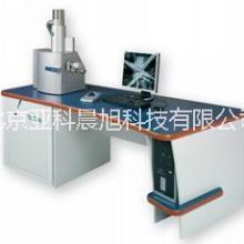 场发射扫描电子显微镜 场发射扫描电镜