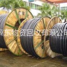 供应需求废旧电线电缆咨询热线|内蒙古巴林右旗回收废旧电线电缆图片
