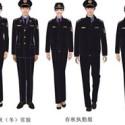 环境监察标志服装 环境监察服装 环境监察服装厂