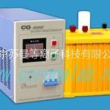 CG-8000F 数码电晕处理机