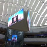 LED室内展厅舞台屏厂家led酒店婚庆屏批发价LED室内全彩屏幕LED室内全彩屏幕LED显示屏