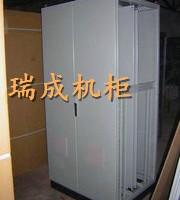 直流屏机柜直流屏柜体电力机柜