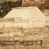 包装木条厂家