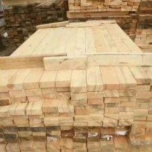 木方方条图片