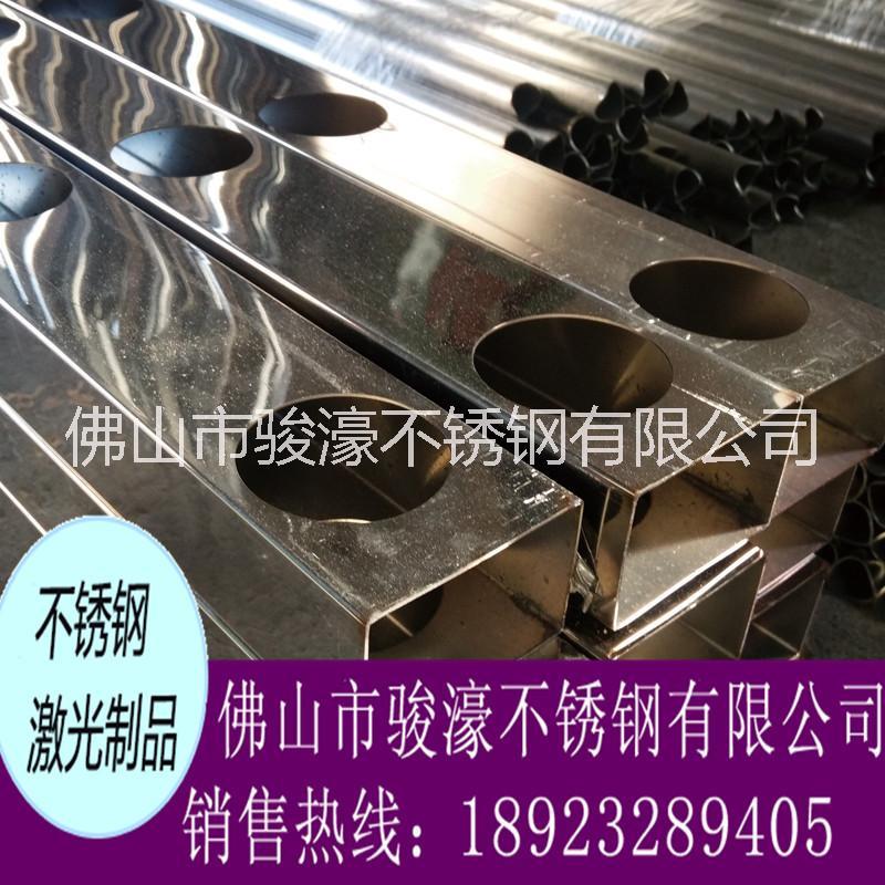 直缝焊管   直缝焊管价格  直缝焊管定做