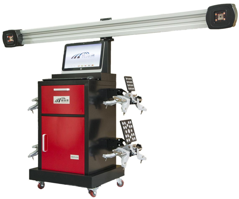3D四轮定位仪606,广西专业生产3D四轮定位仪厂家,桂林3D四轮定位仪厂家电话