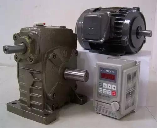 马达变频器套装,马达变频器套装批发,马达变频器套装供应,马达变频器套装厂家