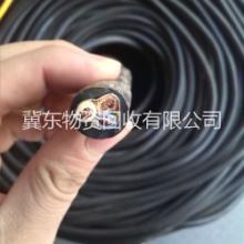 电缆价格表
