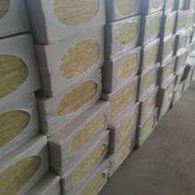 厂家销售普通矿棉板13393262535 呼和浩特厂家销售普通矿棉板批发