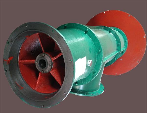 供应700ZLB-100型轴流泵,28ZLB-100