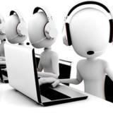 湖南呼叫中心 电话呼叫中心外包服务怎么样