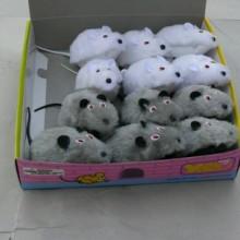 厂家直供猫咪老鼠上练玩具 欢迎前来定制