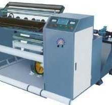 复写纸收银纸分切机 排队纸机器设备批发