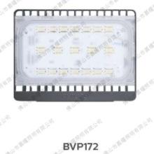 飞利浦明晖LED投光灯BVP17x 30W/50W/70W/100W/150W/200W批发