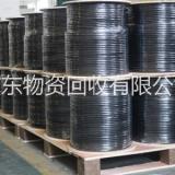 甘南回收电缆 高价回收电线