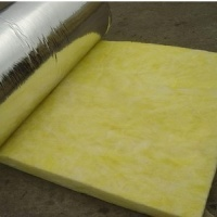 减震垫,楼板隔音减震材料厂家